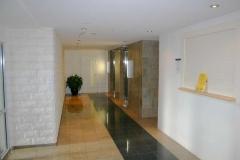 T1-Lobby